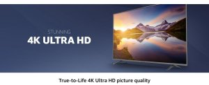 2018 FIFA World Cup in 4K UHD