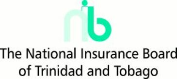 VacancyThe National Insurance Board of Trinidad and Tobago Procurement Analyst II