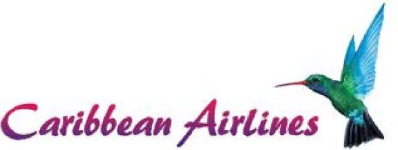 Caribbean Airlines Vacancies