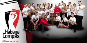 Habana Compas Dance Company
