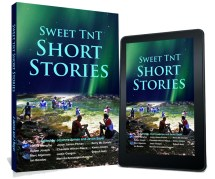 Sweet TnT Short Stories, 10 years. Publication, Books, Authors, Joyanne James; Jevan Soyer; Joyce James-Pitman; Chantelle Wilson-Reece; Omilla Mungroo; Kielon Hilaire; Marc Algernon; Marissa Armoogam-Ranghel; Ian Boodoo; Jamie Gangoo; Euline Joseph; Kerry Mc Donald; Vedesh Nath, chadon beni, folklore