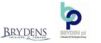 Executive Assistant Vacancy Brydens, Merchandiser Vacancy August 2020, MerchandiserA.S. Bryden & Sons, Brydens Down the Trade Merchandiser