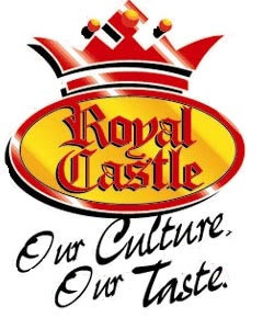 Royal Castle Vacancies July 2020