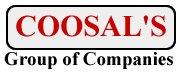 Coosal's Group of Companies Vacancy, Coosal's Construction Company Ltd. Vacancies