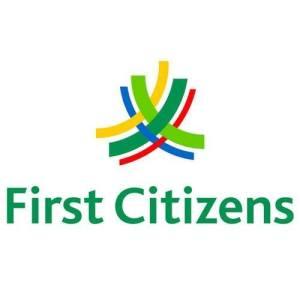 First Citizens Bank Vacancy, First Citizens Bank Vacancy, FCB Vacancies September 2020, FCB Vacancies August 2020