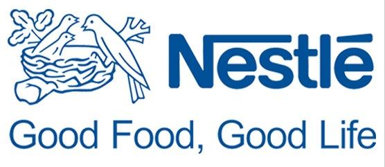 Nestlé Trinidad and Tobago Vacancy