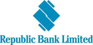 Republic Bank career Opportunity May 2021, Republic Bank Ltd. Vacancy February 2021, Republic Bank Vacancies Dec 2020