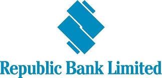 Republic Bank Vacancies July 2020