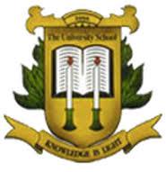 THE UNIVERSITY SCHOOL