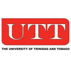 University of Trinidad and Tobago Vacancy, UTT Job Vacancies July 2020