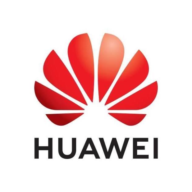 Huawei Vacancy August 2020