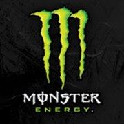 Monster Energy Trinidad Vacancy