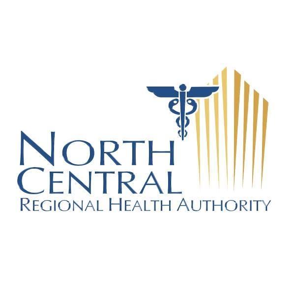 Arima General Hospital Vacancies, NCRHA Vacancies August 2020