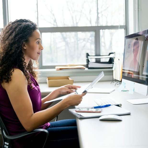 Freelance Blogger Employment Opportunity, Full Time Online Job Opportunity