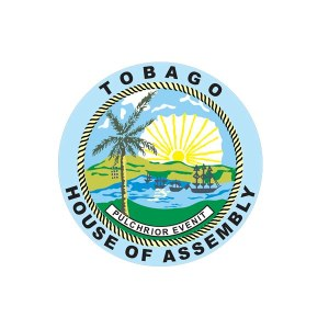 Tobago House of Assembly Jobs