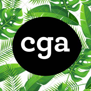 CGA Limited CAREER OPPORTUNITIES