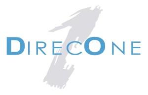 Customer Sales and Service Specialist, Direc1 Customer Sales Vacancy