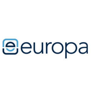 EUROPA Security Officer Vacancy