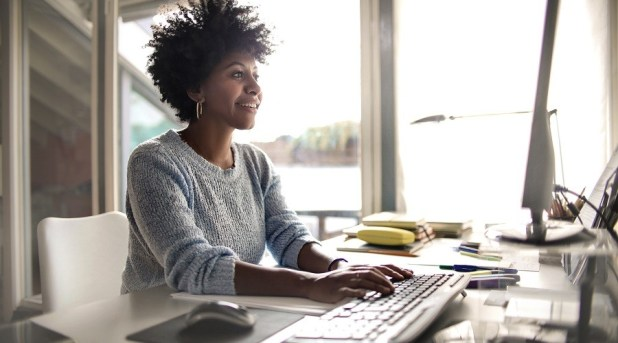 Transcriber Job Opportunity, Work from home, Public Sector Vacancy Sept 2020, Media Specialist Job Opening