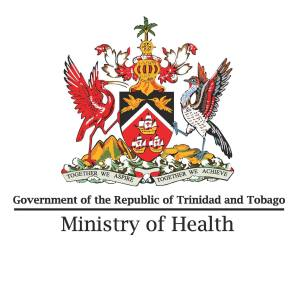 Ministry of Health Vacancy March 2021, Ministry of Health Vacancy November 2020, Ministry of Health Vacancies Sept. 2020
