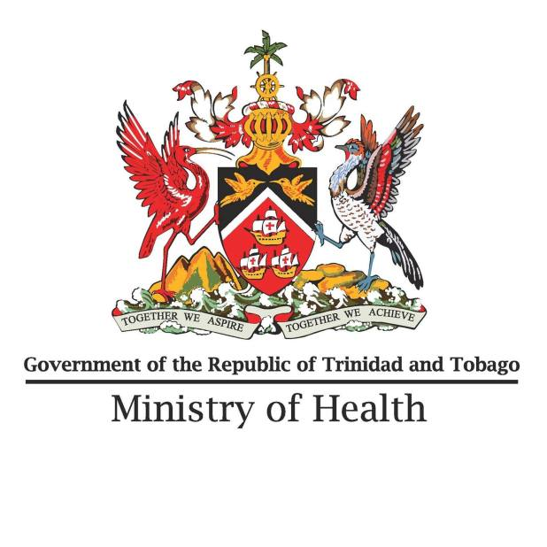 Ministry of Health Vacancy December 2020, Ministry of Health Vacancy November 2020, Ministry of Health Vacancies Sept. 2020