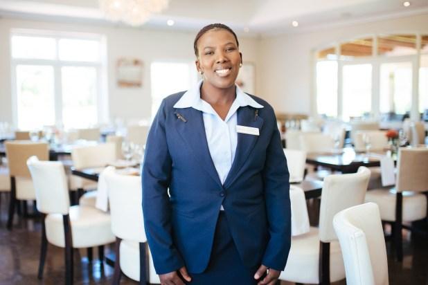 Restaurant General Manager Vacancy. Restaurant Manager (Chain) Vacancy