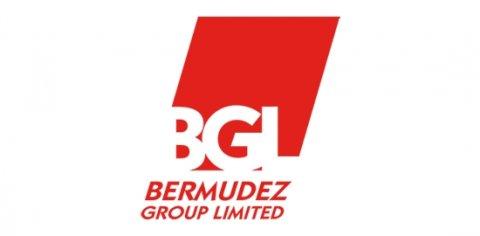 PorterBermudez Group Limited Vacancy, Production Supervisor Holiday Snacks Ltd, Bermudez Employment Opportunity, Bermudez Group Ltd. Vacancy