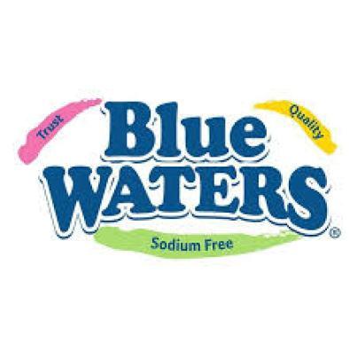 Blue Waters Vacancies February 2021, BLUE WATERS PRODUCTS LIMITED VACANCY, Blue Waters Job Vacancies, Blue Waters Vacancies Oct, 2020