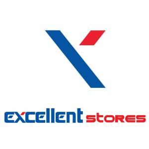 Customer Experience and Sales Vacancy, Customer Experience and Sales Vacancy, Excellent Stores Limited Vacancies, Excellent Stores Limited Vacancy