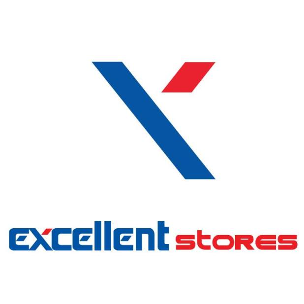 Excellent Stores Limited Vacancies, Excellent Stores Limited Vacancy