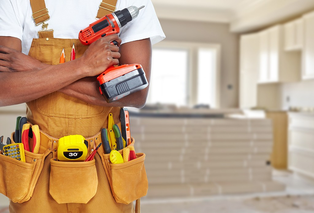 Handyman Employment Opportunity
