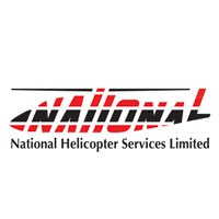 National Helicopter Services Limited Vacancy