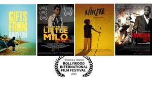 Rollywood Film Festival