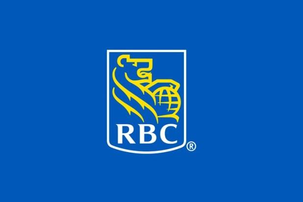 Royal Bank of Canada Vacancy