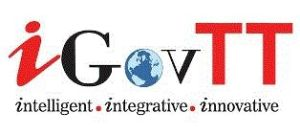 The National ICT Company Vacancies