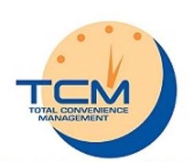 Total Convenience Management Ltd Vacancies