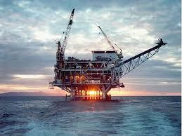 Oilfield Career Opportunity Oct. 2020