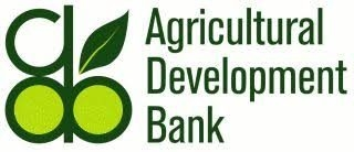 Agricultural Development Bank Employment Opportunity