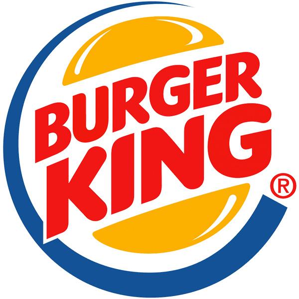 Burger KiShift Supervisor Vacancy