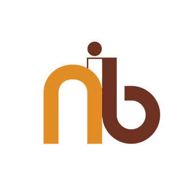 National Insurance Board vacancy August 2021, National Insurance Board Vacancy June 2021, National Insurance Board Vacancy May 2021, NIB Vacancy December 2020, National Insurance Board Vacancy