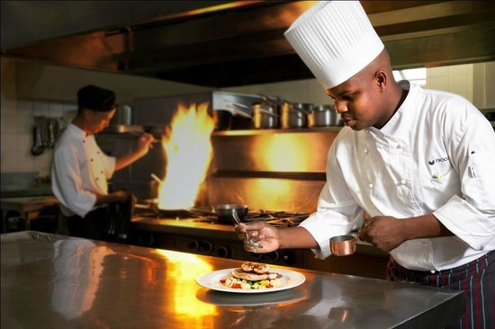 Food and beverage vacancies, Professional Cook Job Vacancy