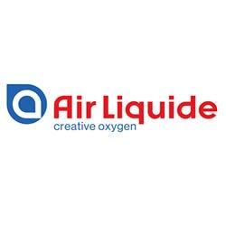 Air Liquide Trinidad & Tobago Vacancy