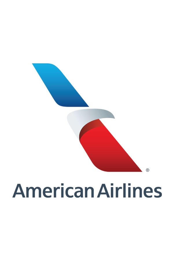 American Airlines Trinidad and Tobago Vacancy