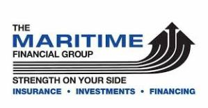 Maritime Financial Group Career Opportunity