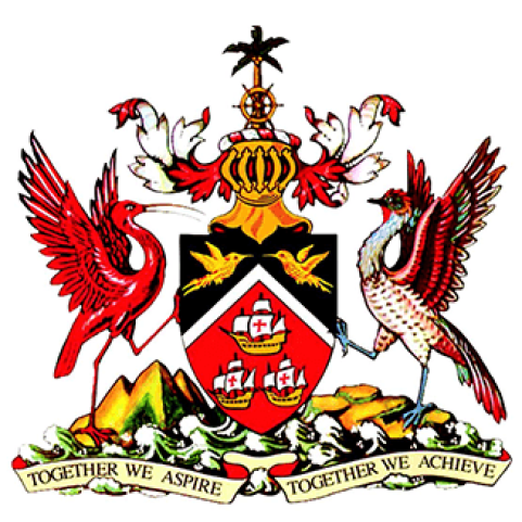 Government Vacancy Business Support Assistant iGovTT, Government Vacancies may 2021, Government Vacancies May 2021, Government Jobs March 2021, Government Vacancies March 2021 , Government Vacancies March 2021, Government Job Vacancies December 2020, Careers Ministry of Tourism December 2020, The Ministry of Rural Development and Local Government Vacancies