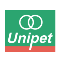 UNIPET Vacancies January 2021