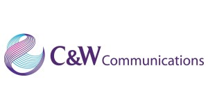 Cable & Wireless Communications Vacancy, Cable & Wireless Communications Vacancy