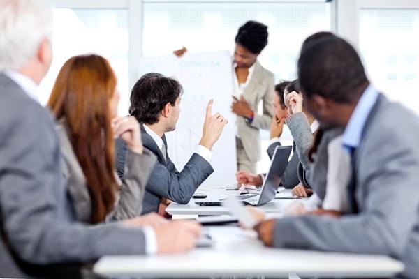 Sales and Marketing Vacancies