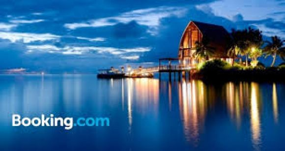 Is Booking.com Safe and Reliable? | Champion Traveler, HST Stamp awarded to 3 Trinidad Hotels