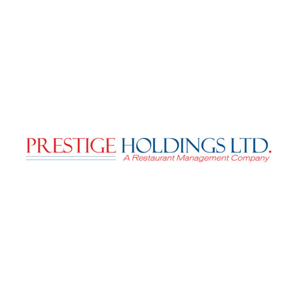 Prestige Holdings Limited Vacancies
